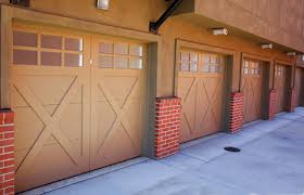 Garage Door Service Mission Bend