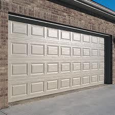 Garage Door Company Mission Bend
