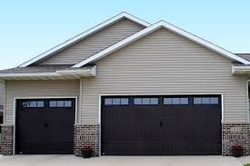 Residential Garage Doors Repair Mission Bend