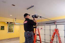 Garage Door Openers Repair Mission Bend
