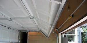 Overhead Garage Door Repair Mission Bend