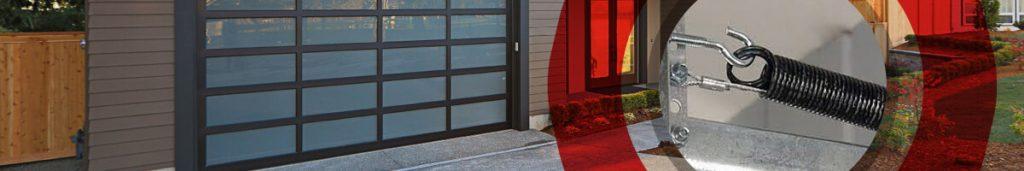 Glass Garage Doors Mission Bend